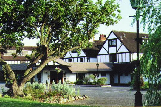 Sketchley Grange Hotel Spa Breaks From 163 20 00