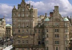 Copy of scotsman exterior cropped