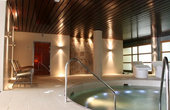 Spring Spa Day  - Bicester Hotel Golf and Spa