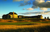 Great things come in small packages - 33% OFF - Fairmont St Andrews
