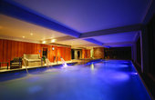 One Night Midweek Special - 45% OFF - New Park Manor