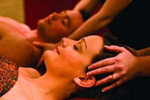 The Best Deal Guide - Elemis Escape for 2
