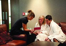 find sutton coldfield massage parlours