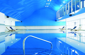 Last Minute Purity Spa Stay Special - 10% OFF - Formby Hall Golf Resort and Spa