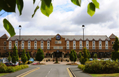 Viva You Spa Day  - VILLAGE Hotel Dudley