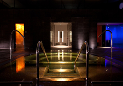 Lifehouse Spa & Hotel main image