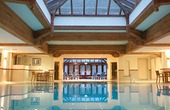 One Night Spa Break - Solent Hotel and Spa