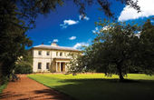 May Pamper Day  - Macdonald Linden Hall