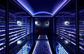Spa Restore Special - 50% OFF - The Vineyard 