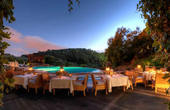 Stay 3 Nights Pay for 2! - Penha Longa Hotel & Golf Resort