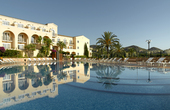 Three Night Spa Break - Las Lomas - La Manga Club