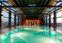 Hotel-andels-lodz-skyspace-pool-1-vienna-international-hi
