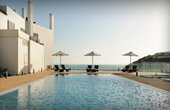 Three Night Spa Holiday - Belmar Spa &amp; Beach Resort