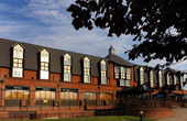 Last Minute Stress Recovery Spa Day - 25% OFF - VILLAGE Hotel Nottingham