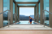 Three Night Spa Break  - Jumeirah Port Soller Hotel & Spa