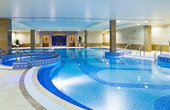 Two Night Spabreak - Regency Hotel Dublin
