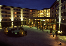 Radisson Blu Hotel & Spa, Galway main image