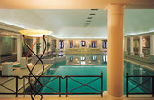 Last Minute Time for you  - Marriott Hanbury Manor